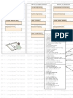Using the Example Model.pdf