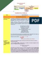 Gramatica-1-TIPOS_DE_SE.pdf