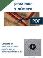 aproximarunnmero-110620123331-phpapp02