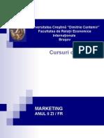 Tema4 Cercetari de Marketing -Partea i