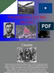 cicero summary of thecivilwar