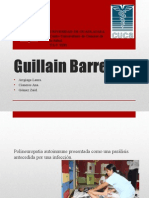 Guillainbarre 150119194307 Conversion Gate01