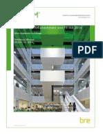 2014 Rfrb PDF