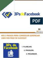 Sumário_Curso_3PS