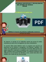 Actividad II.pptx
