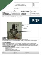 fichatecnicaequipossenaempresa-130319120305-phpapp01