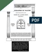 mandamus n°001.pdf