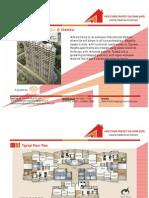 Satra Eastern Heights Satra Properties Chembur Archstones ASPS Bhavik Bhatt