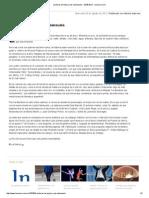 Serie del Recienvenido - Piglia/FCE
