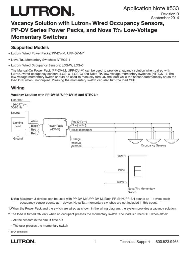 wiring diagram lutron pp dv the wiring diagram pp dv wiring diagram