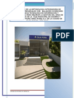 proyectocajapiura-100922144417-phpapp02