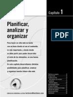Diseño Web Prueba