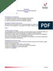 Resumen Metod Invest U1