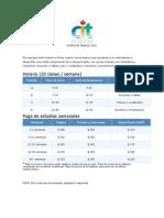 CURSO DE INGLES 2015 SOL.docx
