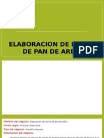 ELABORACION DE HARINA DE PAN DE ARBOL.pptx