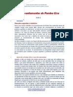 Apostila - Aula 1 pombagira.pdf