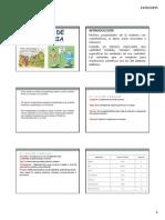 1. Unidades.pdf