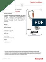 FT - GlideLoc Universal II - P - 0201Rev01 - 05052014