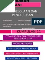 pj-110920221439-phpapp01