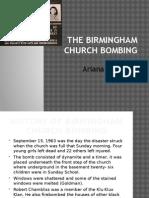 the birmingham church bombing1