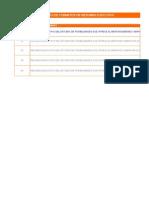 Formatos Del Resumen Ejecutivo Lp Sip 0002
