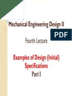 Design (II)2