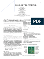 Exposicion Paudmounted (1) Imprimir