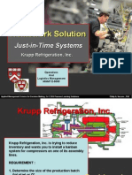 Mgmt E-5065 - Student Slides - Homework Solution - Jit Systems