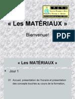 Les_MATERIAUX