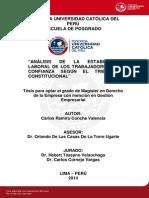 Concha Valencia Carlos Analisis Estabilidad