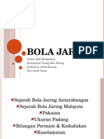 bolajaring-130715021236-phpapp02