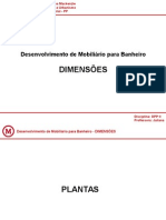 ppt_dimensoes