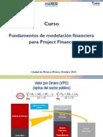 03 Sergio Hinojosa_Modelacion Financiera CAPM SCT