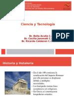 CienciaTecnologiafinal