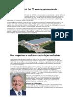 todeschini.pdf