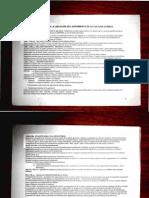 Cuadernillo completo 2.pdf