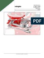 densímetro l dens 427 español.pdf