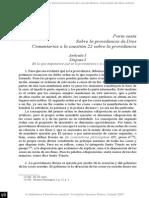 Concordia del libre arbitrio con los dones de la gracia y con la presciencia, providencia, predestinación y reprobación divinas 6.pdf