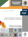 GPCR_VCF
