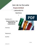 quimica1practica1conocimientodelmaterialdelaboratorio-120801004615-phpapp01