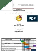 MANUAL DE PRACTICAS INVESTIGACION D