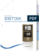 EST3X_85005-0134