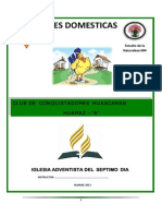Aves Domésticas564548