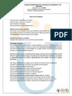 Act.6 Guia de Actividades y Rubrica de Evaluacion Trab 1