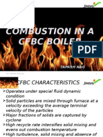Combustion Cfbc 140208055426 Phpapp01