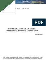 19265-21830-1-PB.pdf
