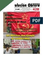 428.pdf
