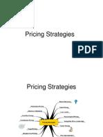 Pricing 3
