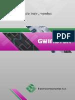 GWInstek.pdf