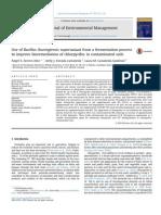 MICROBIOLOGIA AMBIENTAL ART 3.pdf